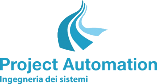 project-automation-pm2020-lecce